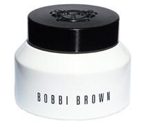 50 ml Hydrating Intense Night Cream Gesichtscreme