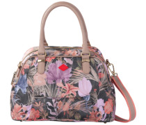 Flower Field Handbag Tasche