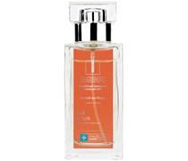 50 ml Düfte Fun & Sun Eau de Parfum (EdP)  für Frauen