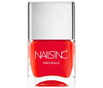 14 ml Hampstead Grove Nagellack