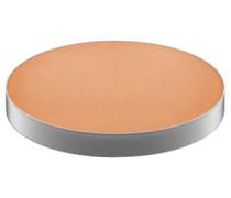 1.5 g  NW 40 Studio Finish Concealer/Pro Palette Refill Pan Concealer