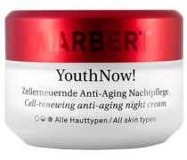 50 ml  Zellerneuernde Anti-Aging Nachtpflege Gesichtscreme