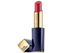 3.1 g Inspiring Pure Color Envy Shine Lipstick Lippenstift