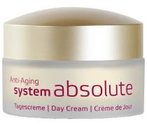 50 ml Anti-Aging Tagescreme Gesichtscreme