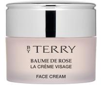 50 ml La Creme Visage Gesichtscreme
