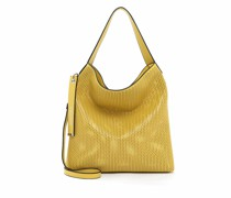 Beutel SURI Black Label July Handtaschen Gelb
