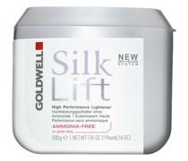 Silk Lift High Performance Lightener ammoniakfrei 500g