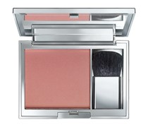 7.5 g  Nr. 48 - Salomon Pink Catwalk Powder Blush Rouge