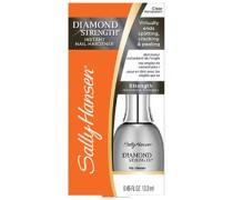 13.3 ml  Diamond Strength Instant Nail Hardener Nagelhärter