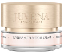 50 ml  Nutri Restore Cream Gesichtscreme