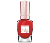 14.7 ml Nr. 350 - Haute Springs Color Therapy Nagellack