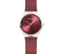 -Uhren Analog Quarz One Size 88254287