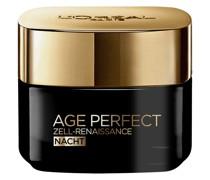 Age Perfect Gesichtspflege Gesichtscreme 50ml