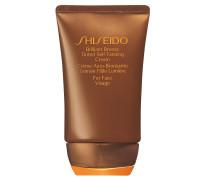50 ml Brilliant Bronze Tinted Self-Tanning Cream Selbstbräunungscreme