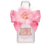 50 ml Viva la Glacé Eau de Parfum (EdP)  für Frauen