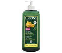 Shampoo Haarpflege Haarshampoo 750ml