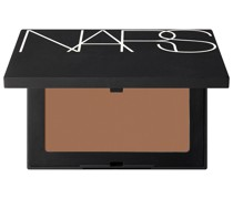 Puder Gesichts-Make-up 8g Rosegold