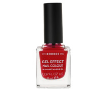 Nr. 51 Rosy Red Nagellack 11ml