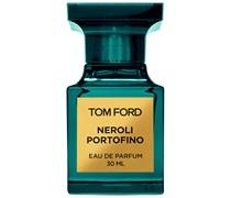 30 ml  Private Blend Düfte Neroli Portofino Eau de Parfum (EdP)