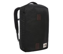 Travel Rucksack 50 cm Laptopfach