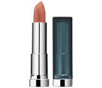 4.4 g Nr. 983 - Beige Babe Mattes Nudes Lippenstift