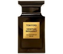 100 ml  Private Blend Düfte Venetian Bergamot Eau de Parfum (EdP)