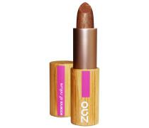 405 - Golden Brown Lippenstift 3.5 g