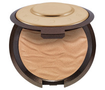 Bronzer Make-up 7g