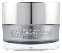 30 g  Liquid Laser Super Anti Aging Balm Gesichtsbalsam