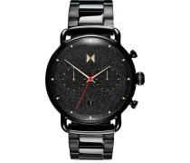 -Uhren Analog Quarz One Size 32015055