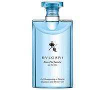 200 ml Eau Parfumée au thé bleu Hair & Body Wash