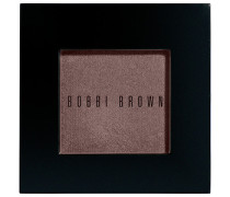 2.5 g Stone Shimmer Wash Eye Shadow Lidschatten