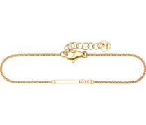 -Armband Love 925er Silber Roségold 32011491