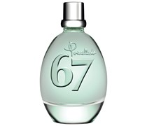 100 ml 67 Eau de Toilette (EdT)