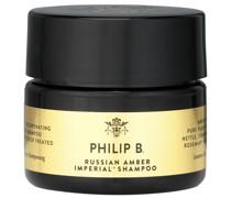 Shampoo Haarpflege Haarshampoo 88ml