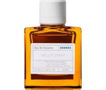 Bellflower Eau de Toilette Spray