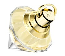 30 ml  Wish Brilliant Eau de Parfum (EdP)