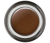 5 g Nr. 10 - Mahogany Eye & Brow Maestro Augenbrauengel