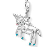 -Charm 925er Silber One Size 87461696