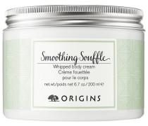 200 ml Smoothing Souffle Whipped Body Cream Körpercreme