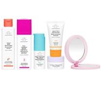 Produktsets + Kits Gesichtspflege Gesichtspflegeset