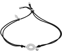 -Armband 925er Silber One Size 87758451