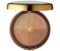 8 g Light/Medium Bronze Booster Glow-Boosting Season-to-Season Bronzer SPF 20