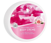 Rose - Body Creme 250ml