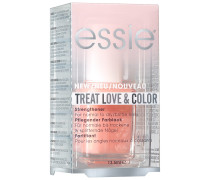 13.5 ml Tinted Love Treat, & Color Nagellack