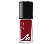 10 ml Nr. 680 - Your Favorite Last & Shine Nail Polish Nagellack