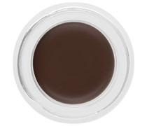 Augenbrauen Augen-Make-up Augenbrauengel 5ml Braun