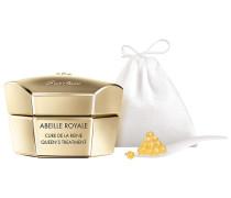 Abeille Royale Gesicht Anti-Aging Gesichtsserum 15ml