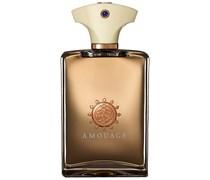 50 ml  Dia Man Eau de Parfum (EdP)