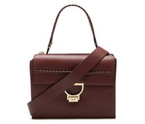 Arlettis Handtasche